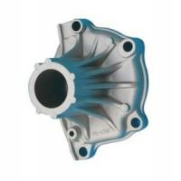 Buy cheap Die Casting Components/Machining Metal Parts (HS-DIS-007) from wholesalers