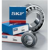Buy Long life Single Row Angular Contact Ball Bearing With Brass Cage at wholesale prices