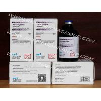 Quality Oxytetracycline+Ketoprofen infusion for sale