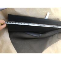 Buy DDP High Tension Black Monofilament Polyester Mesh 32t - 200t 115-365cm Width at wholesale prices