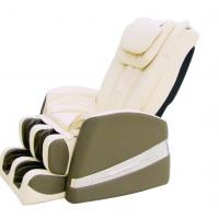 Quality Shoulder Percussing Massage Belt for sale