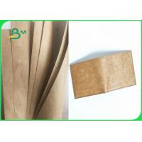 Quality 1082D Tyvek Printing Paper Sheet For Jacket Sheet Waterproof Tyvek Paper for sale