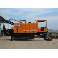 Quality 33T  Heavy Duty HDD Drilling Machine DL330  For Engineering Machine for sale