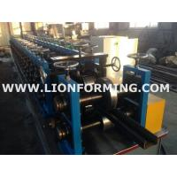 Buy C purlin machine at wholesale prices