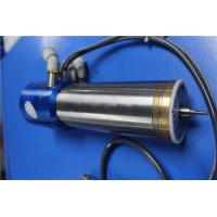 850W High Frequency High Speed Air Spindle 60000 Rpm Spindles