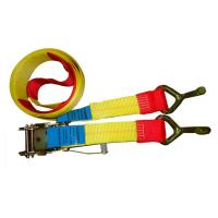 Buy Cargo Tie Downs at wholesale prices