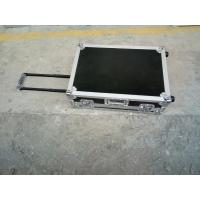 Quality Customized Aluminium Tool Case , aluminum storage case for audio , light equipment for sale