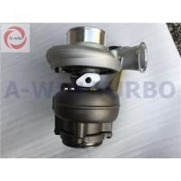 Buy cheap HX40 Turbocharger P/N 4043400/4043402 (3789716) OEM 4955896 For 2005- Cummins from wholesalers