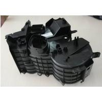 Quality DME Lkm Mold Base / Hot Cold Runner Single Cavity Mold 300000 - 5000 000 Shots for sale