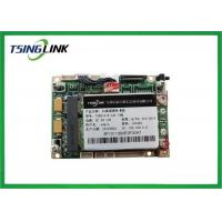 Quality HDMI Wireless Transmission 4g Modem Module With SIM Card For Robot for sale