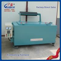 Quality Draw-out type preheating furnace for sale