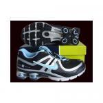 Super Cheap Nike Shox R4 Women's Shoes