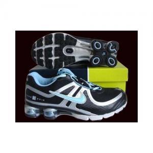 Quality Super Cheap Nike Shox R4 Women's Shoes for sale