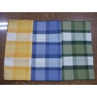 Quality TEA TOWEL Y100-1 for sale