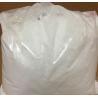 Buy cheap CAS 831217-01-7 Male Sex Hormones Acetildenafil Powder Aphrodisiac Drugs from wholesalers