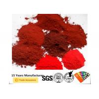 Quality Anti Corrosion Epoxy Polyester Powder Coating For Furniture Thermosetting Spray for sale