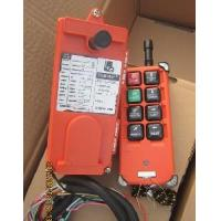 Quality F21-E1b Remote Controls for sale