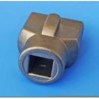Buy High Quality Precision Casting Parts at wholesale prices