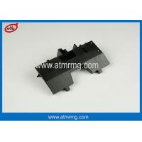 Quality 2P004406 Hitachi ATM Parts Wab - Ressure Plate for HT-3842-WAB Machine for sale
