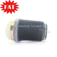 Quality Rear Air Suspension Springs For Audi A6 C6 4F Allroad S6 A6L Avant 4F0616001J for sale