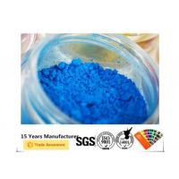 Buy Ral Color Pipeline Powder Coating Corrosion Prevention 50 - 80um Film at wholesale prices