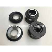 Buy cheap KL-FG upper and lower seal from wholesalers