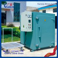 Quality drying oven,china supplier for sale