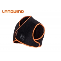 Quality 5 Speed Infrared Shoulder  Heating Pad for sale