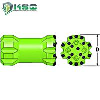 Quality Spherical Retractable Drill Bit for sale