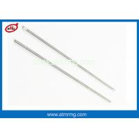 Buy Glory GRG NMD NC301 Atm Machine Components , Atm Parts Repair Cassette Shaft A004392 at wholesale prices