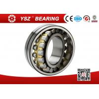 Quality C3 Heavy Load Spherical Roller Bearing 23134 170 x 280 x 88 For Printing Machinery for sale