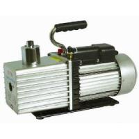 Quality Vacuum Pump (M-VP01) for sale