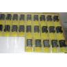 Buy cheap TSOP48 IC socket adapter - small one from wholesalers