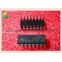 Buy cheap CL2181 NCR ATM Machine Parts Use In Power Supply 343W Black Part  CL2181 from wholesalers