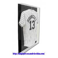 China Jersey Displays (AD-A-0072) on sale