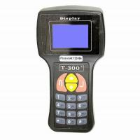 China English Auto Key Programming Tool T-code T300 Auto Key Programmer on sale
