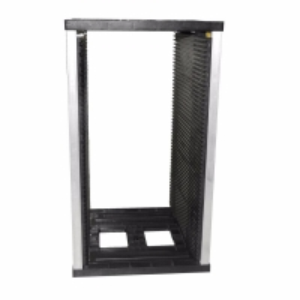 Quality CE Adjustable Screws L 320x355x563mm ESD PCB Magazine Rack for sale