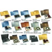 China Gift-Promotion: Wallets & Belts Or Purses & Key Bags/Name Card Wallets Gift Sets on sale