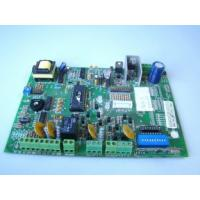 Quality bluetooth headset PCB assembly for sale