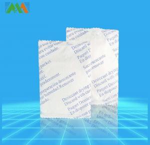 Quality Calcium Chloride Powder Desiccant for sale