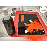 Quality No Harmful Kids Washable Chalk Spray Safe For Marking / Drawing / Decoration for sale