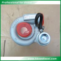Quality Holset HE221W turbocharger 2840685 D2840684 for Foton Cummins ISF2.8 engine for sale