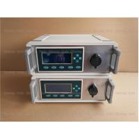 China Continuous Working Drive Ultrasonic Power Source For 28 Khz Spot Welder on sale