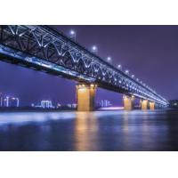 Buy Stainless Steel Bridge Anti Corrosion Rust Prevention Paint Colors Spray Paint at wholesale prices