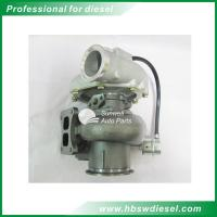 Buy Scania DSC 9.12 engine turbo 1520024, 572756, 739542-0002 at wholesale prices