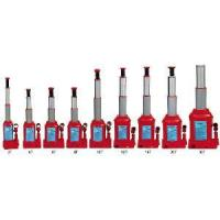 Quality Two-Step Hydraulic Jack for sale