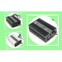 Quality 48V 2A Electric Scooter Charger 4 Step Charging For Lithium Or Lead Acid Battery for sale