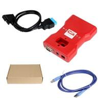 China CGDI Prog MSV80 Key Programmer For BMW CGDI Key Unlock Programming on sale