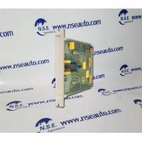 Buy cheap Modicon AS-B846-002 Warranty with in 1 Year in Stock from wholesalers