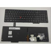 China Keyboard for Lenovo YOGA S5 15 with back light us keyboard laptop keyboard notebook keyboard on sale